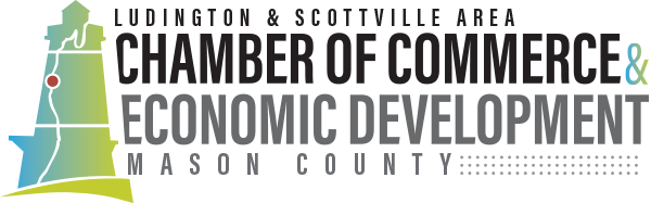 Ludington and Scottville Chamber of Commerce