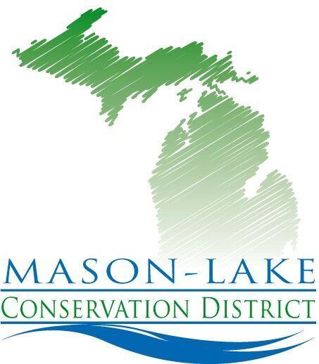 Mason-Lake Conservation District