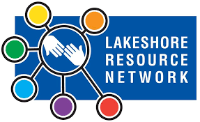 Lakeshore Resource Network
