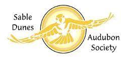 Sable Dunes Audubon Society