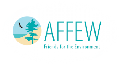 AFFEW Friends for the Environment